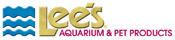 Lee's Aquarium &Pet Products